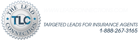 The Lead Connection, inc. - Direct Mail Marketing and Lead Generation Service